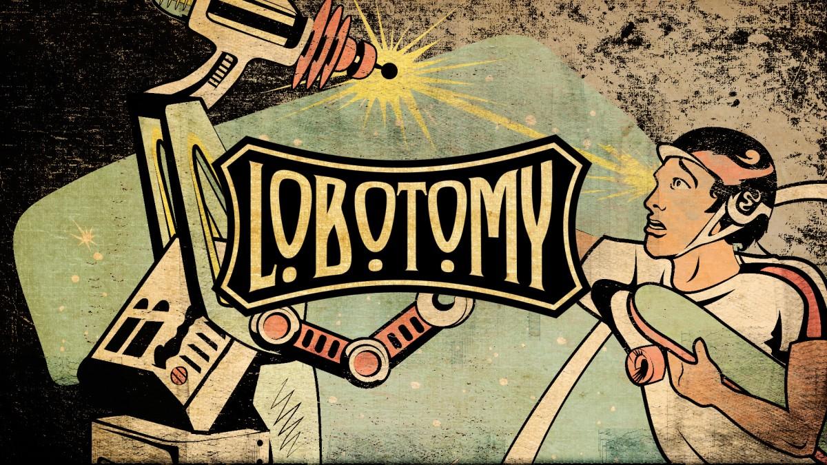 donzeta_brand_lobotomy003