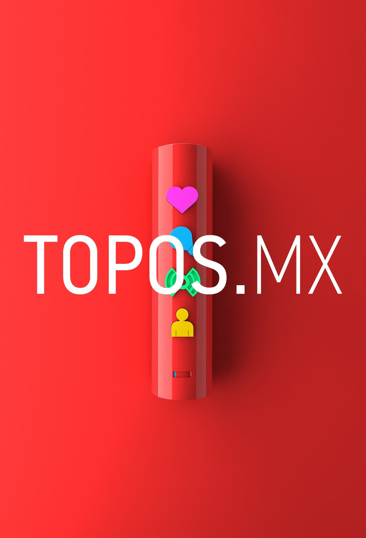 donzeta_topos_02