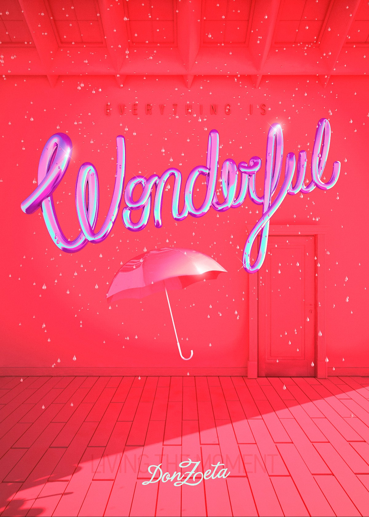 donzeta_wonderful_01a