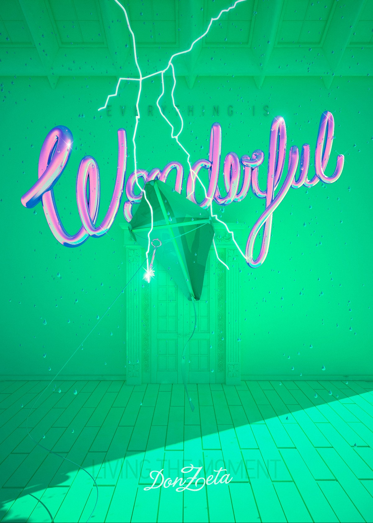 donzeta_wonderful_03a